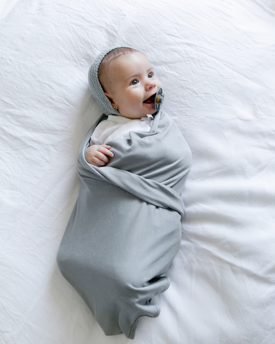 mantita-bebe
