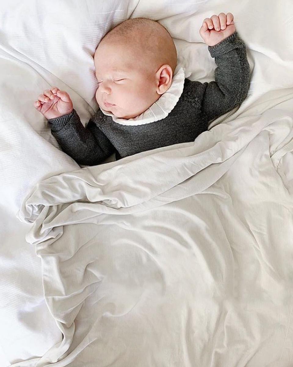 mantita-bebe-capazo