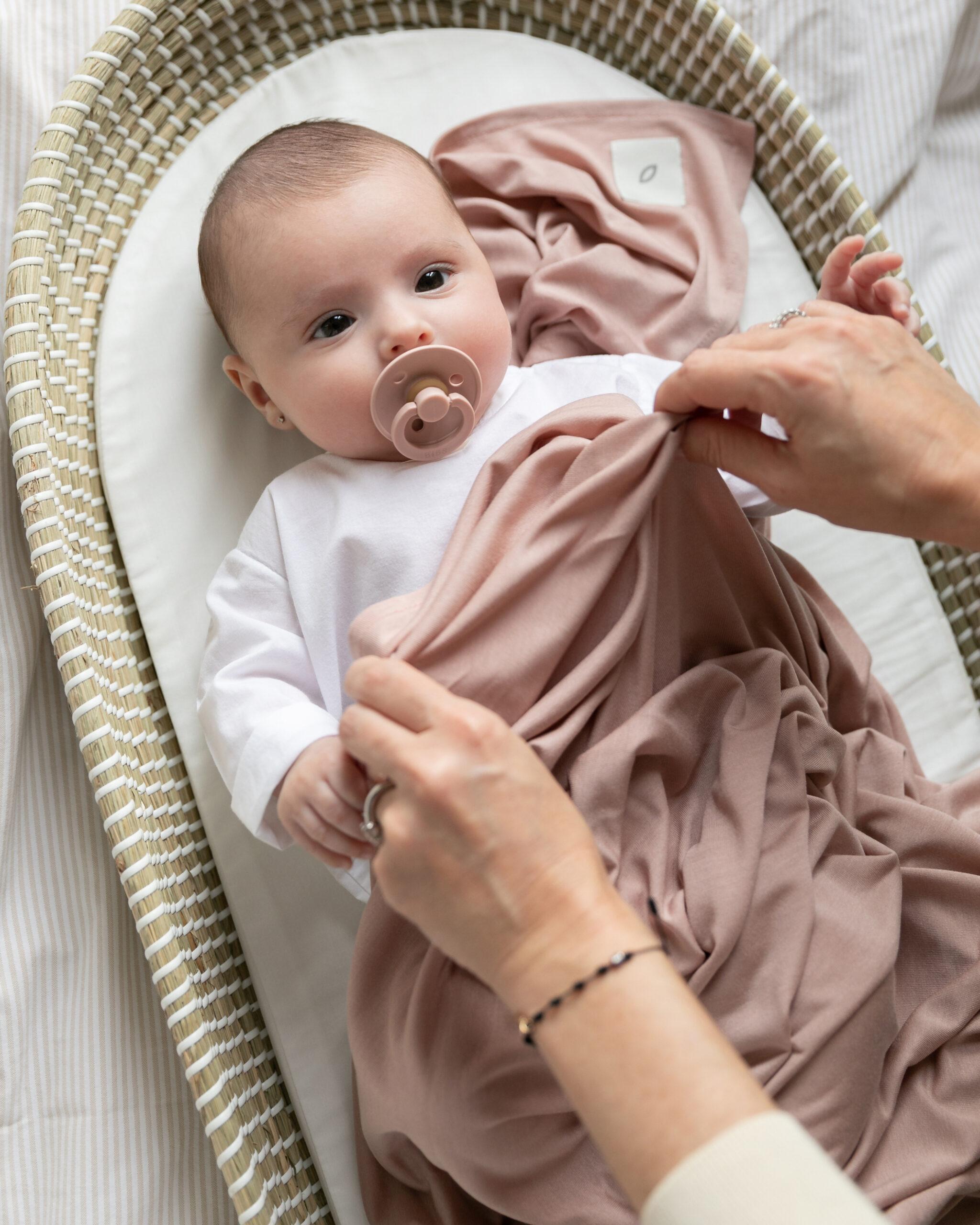 mantita-suave-bebe