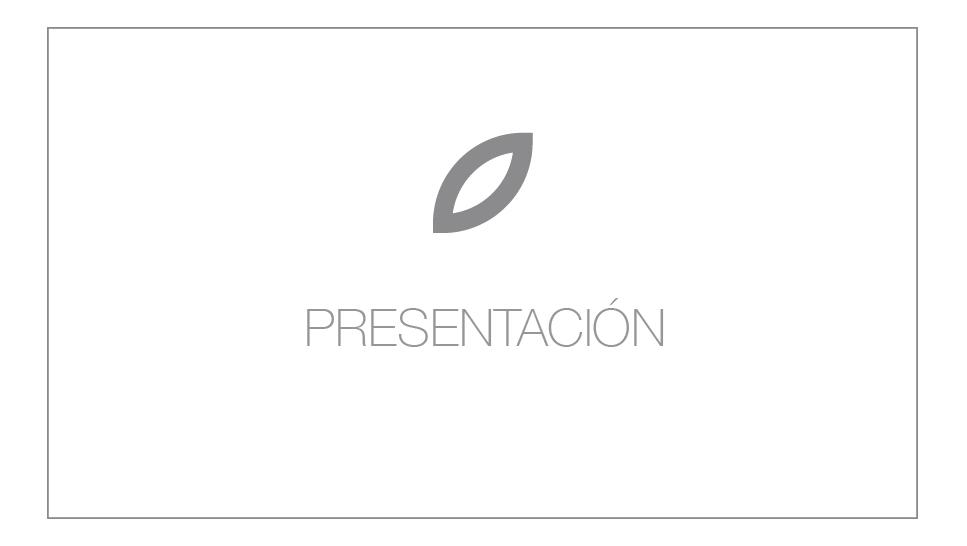 presentacion tutorial portabebes