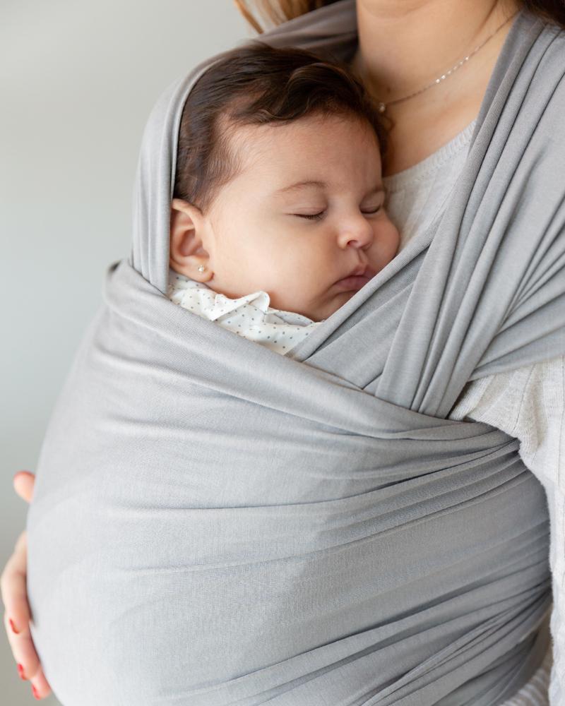 bebe-dormir-fular