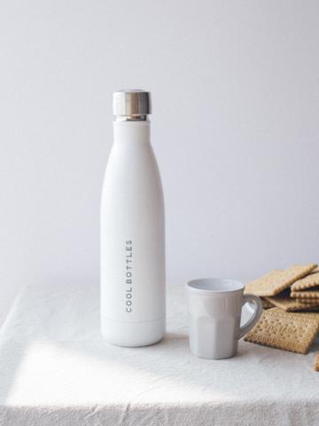 botella agua gimnasio