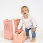 bolso-infantil-niña