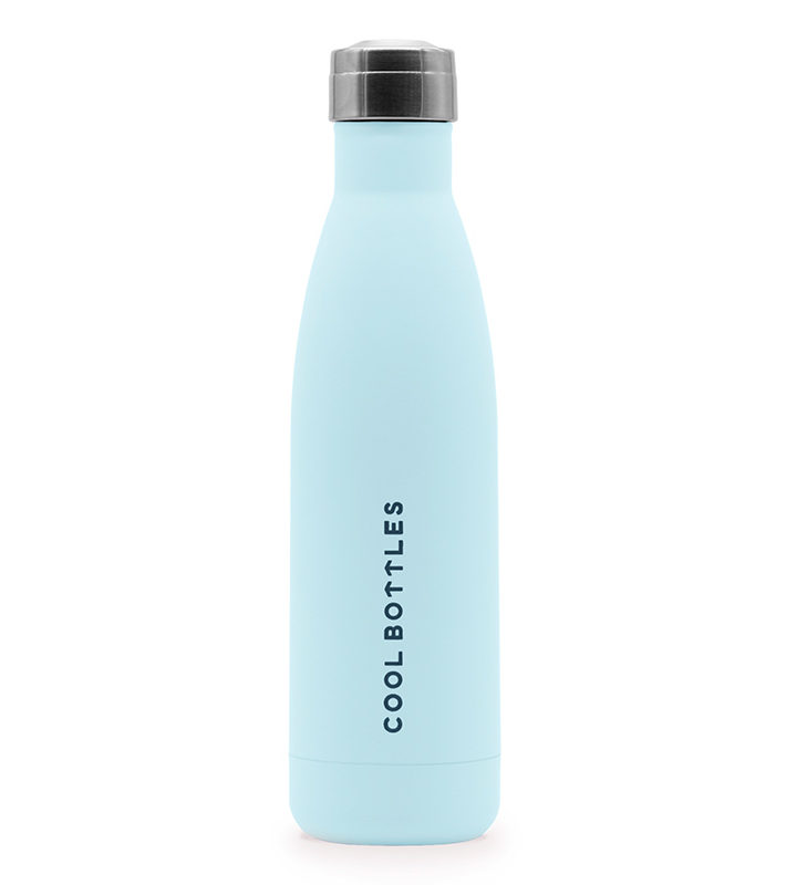 Botella_BPA_free