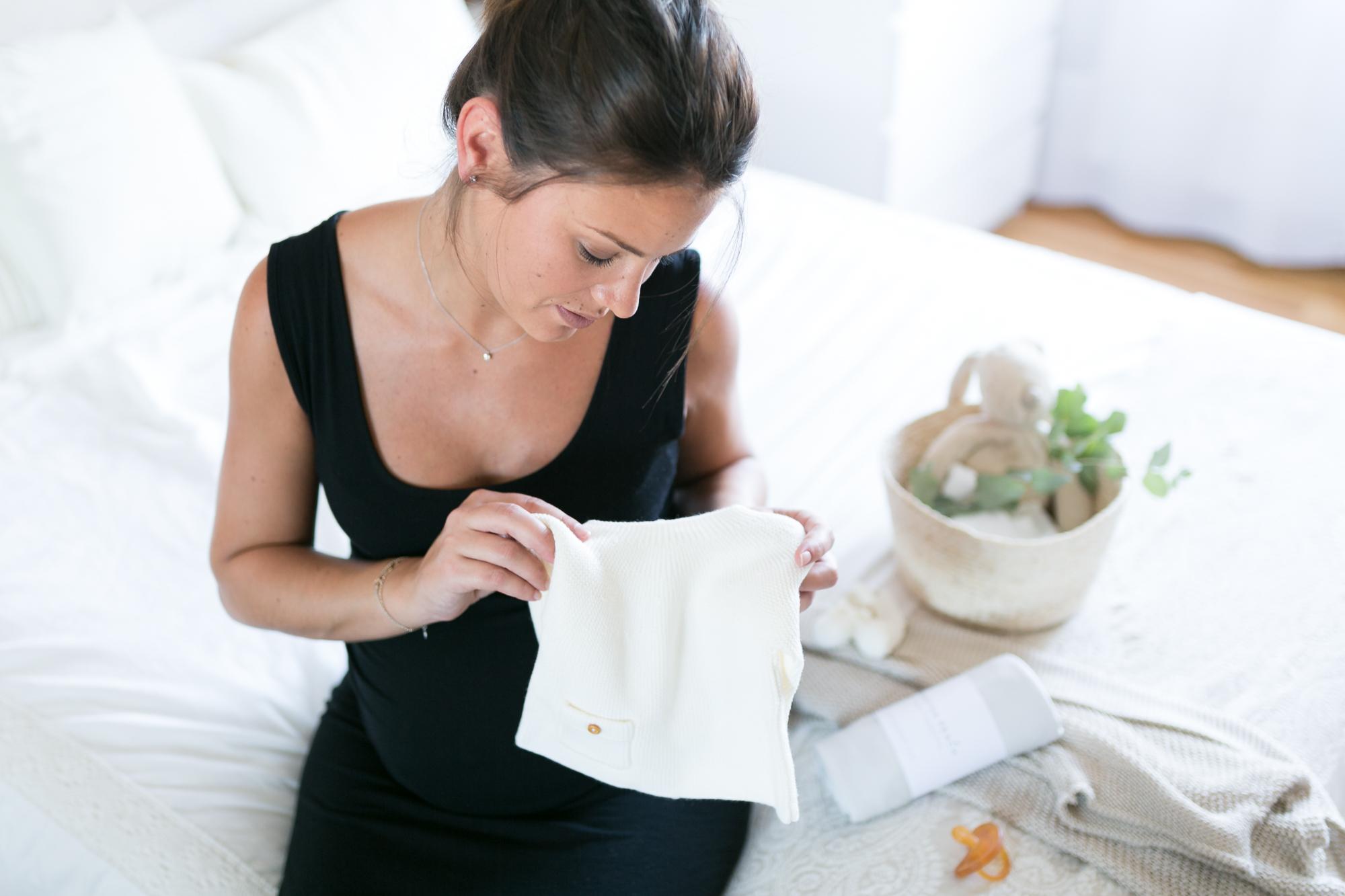 preparar-bolsa-maternidad